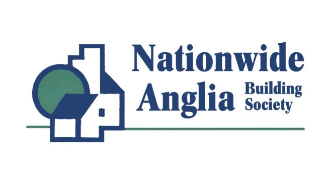 Nationwide Anglia Logo1987-1992
