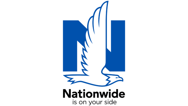 Nationwide Insurance Emblem