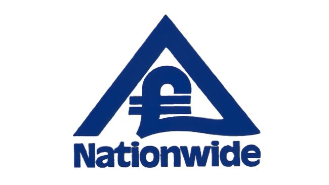 Nationwide Logo 1970-1987