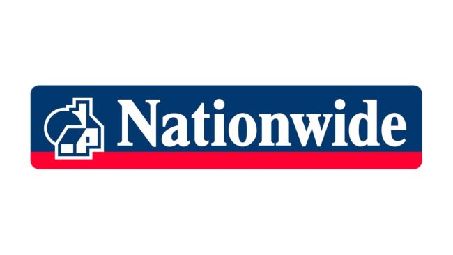 Nationwide Logo 2001-2011