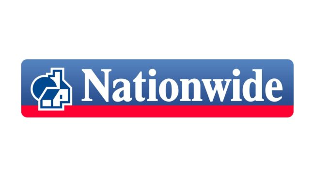 Nationwide Logo 2011-2012