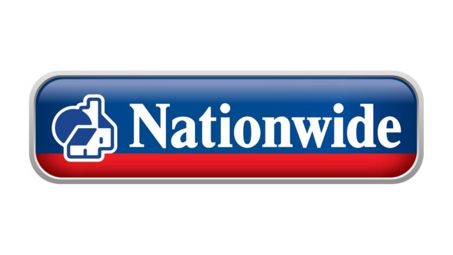 Nationwide Logo 2012-2016