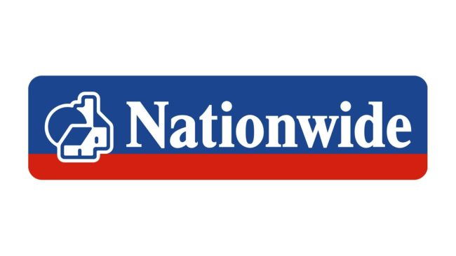 Nationwide Logo 2016-heute