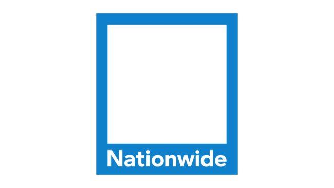 Nationwide Mutual Insurance Company Logo 1998-2014
