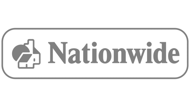 Nationwide Zeichen