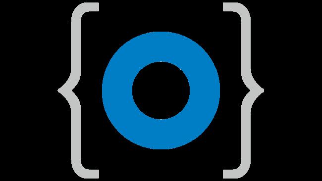 Okta Emblem
