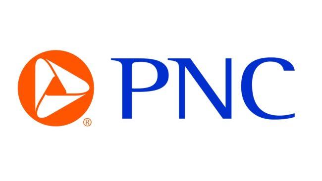 PNC Logo 1982-heute