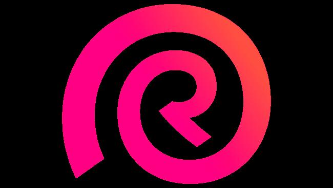 Reckitt Neues Logo