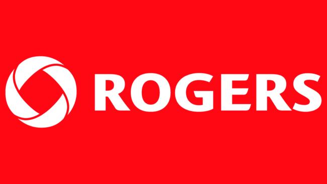 Rogers Zeichen