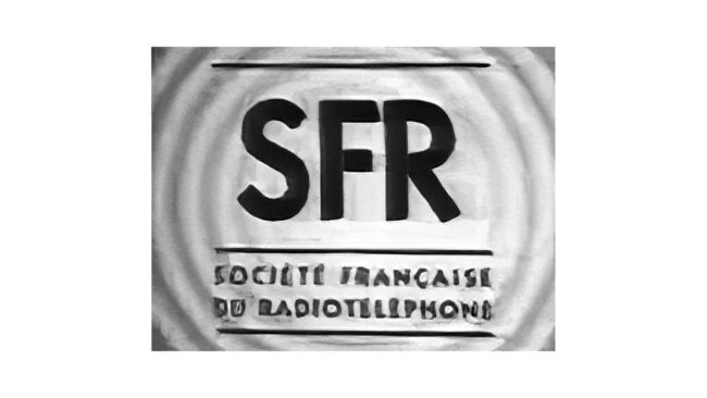 SFR Logo 1992-1994