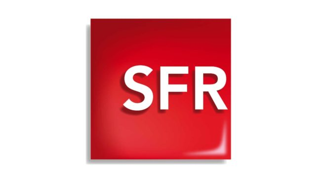 SFR Logo 2008-2014