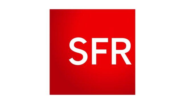 SFR Logo 2014-heute