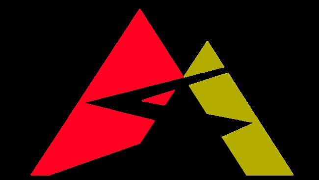 Sigma Neues Logo