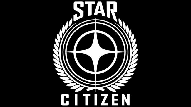 Star Citizen Zeichen