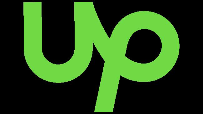 Upwork Emblem