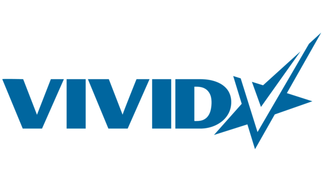 Vivid Entertainment Logo