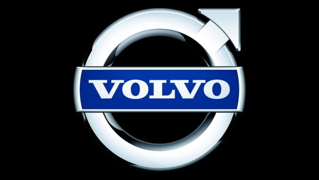 Volvo Zeichen
