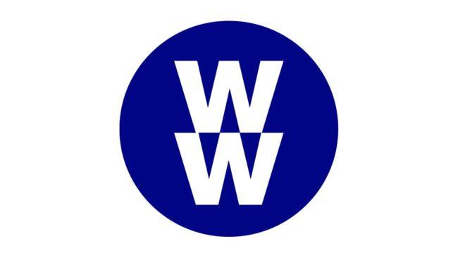 WW Logo 2018-heute