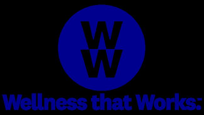 Weight Watchers Emblem