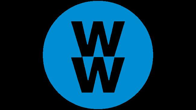 Weight Watchers Zeichen