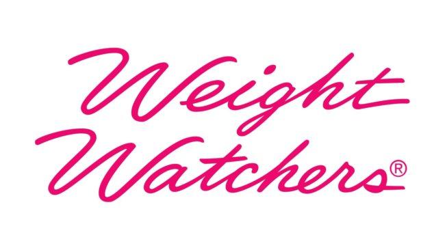 WeightWatchers Logo 1963-2003