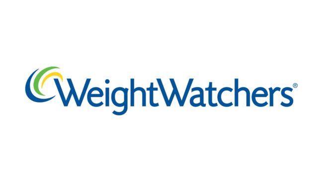 WeightWatchers Logo 2003-2012