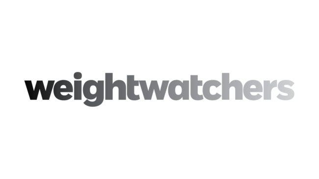 WeightWatchers Logo 2012-2018