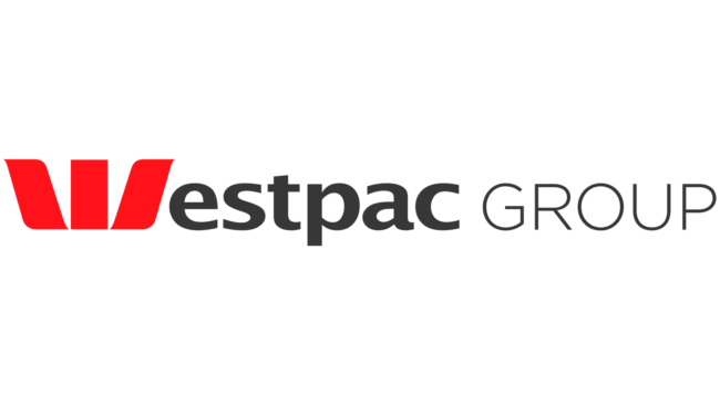 Westpac Banking Corporation Zeichen