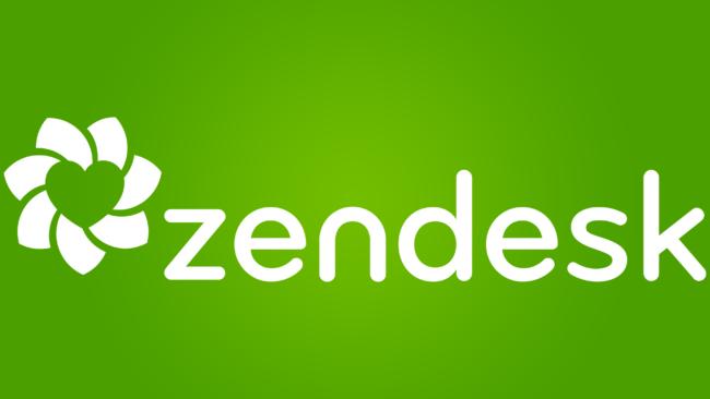 Zendesk Emblem