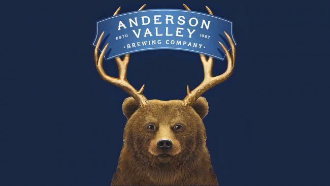 Anderson Valley Logo