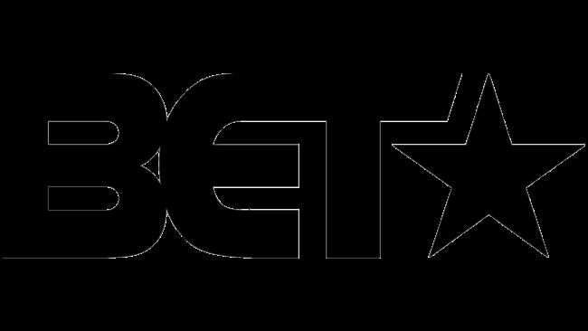BET Black Entertainment Television Logo 2011-2021
