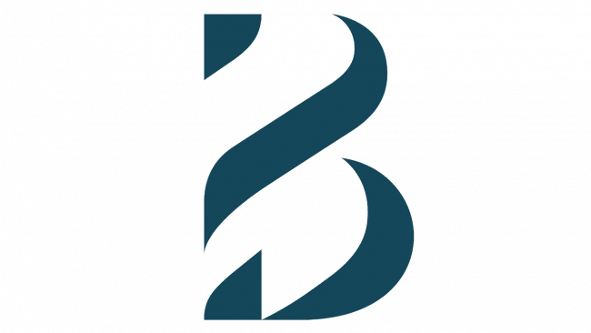 Belgravia London Neues logo