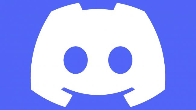 Discord Neues Logo