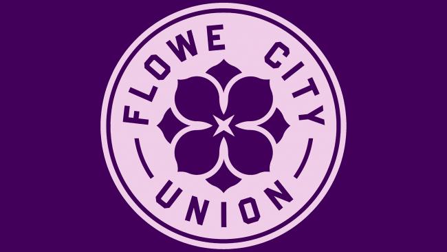 Flower City Union Neues Logo