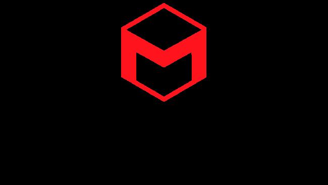 Maxon Neues Logo