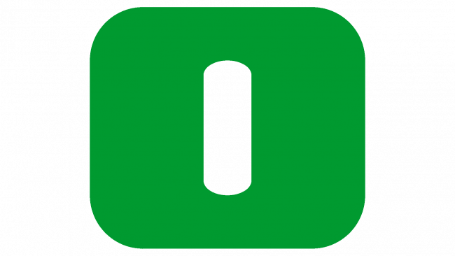 Olivetti Neues Logo