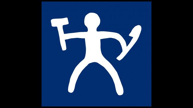 Stark Group Neues Logo