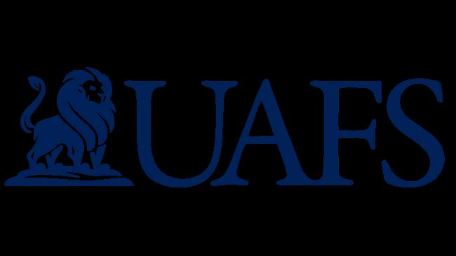 UAFS Neues Logo
