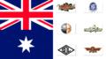 Australische Motorräder