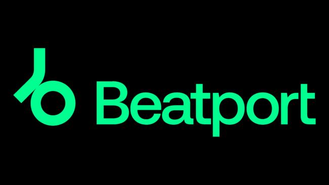 Beatport Neues Logo
