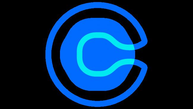 Calendly Neues Logo