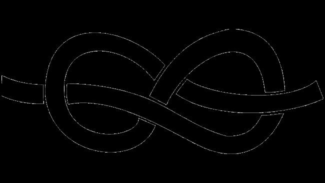 Celtic Sailor's Knot symbol