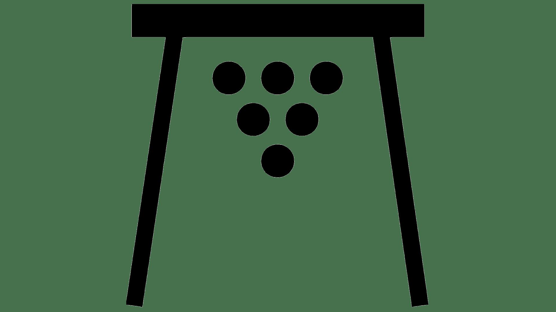 Ihre liebessymbole bedeutung und Keltische Symbole