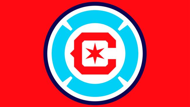 Chicago Fire FC Emblem