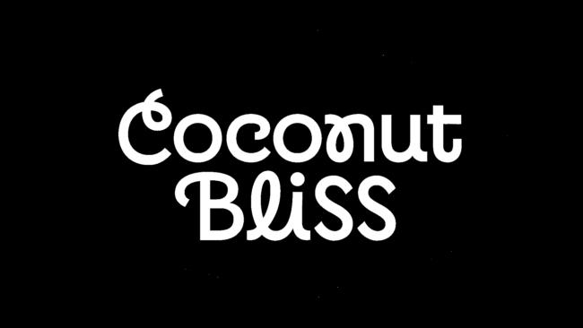 Coconut Bliss Emblem