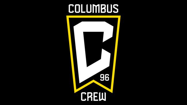 Crew Emblem