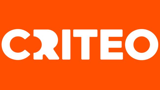 Criteo Neues Logo