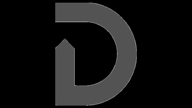 Deem Neues Logo