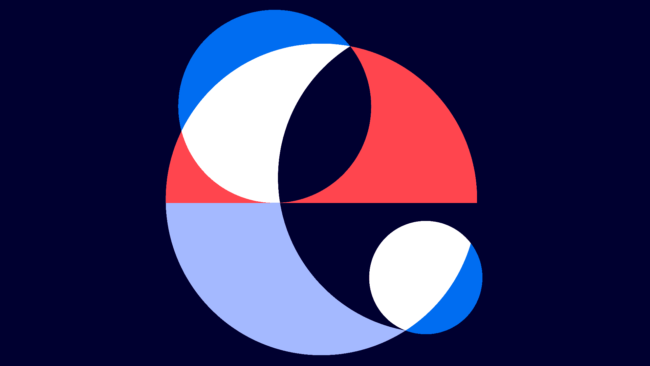 Ensemble Studio Emblem