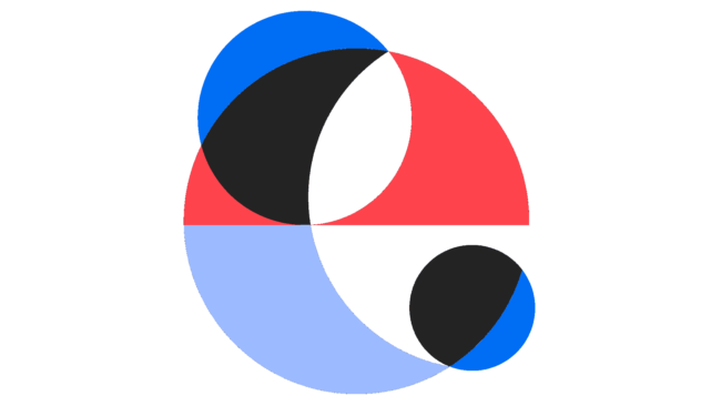 Ensemble Studio Neues Logo